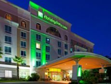 Holiday Inn & Suites Ocala Conference Center