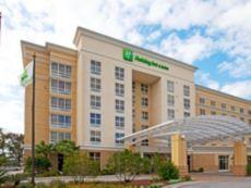 Holiday Inn & Suites Orange Park - Wells Rd.