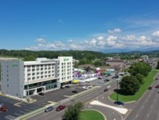 Holiday Inn & Suites Pigeon Forge Convention Center