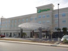 Holiday Inn & Suites San Antonio Northwest