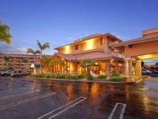 Holiday Inn & Suites Santa Maria