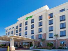 Holiday Inn & Suites Stockbridge/Atlanta I-75