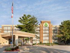 Holiday Inn & Suites Des Moines-Northwest
