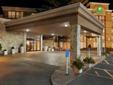 Holiday Inn & Suites Des Moines-Northwest