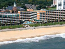 Holiday Inn & Suites 弗吉尼亚海滩 - 北滩