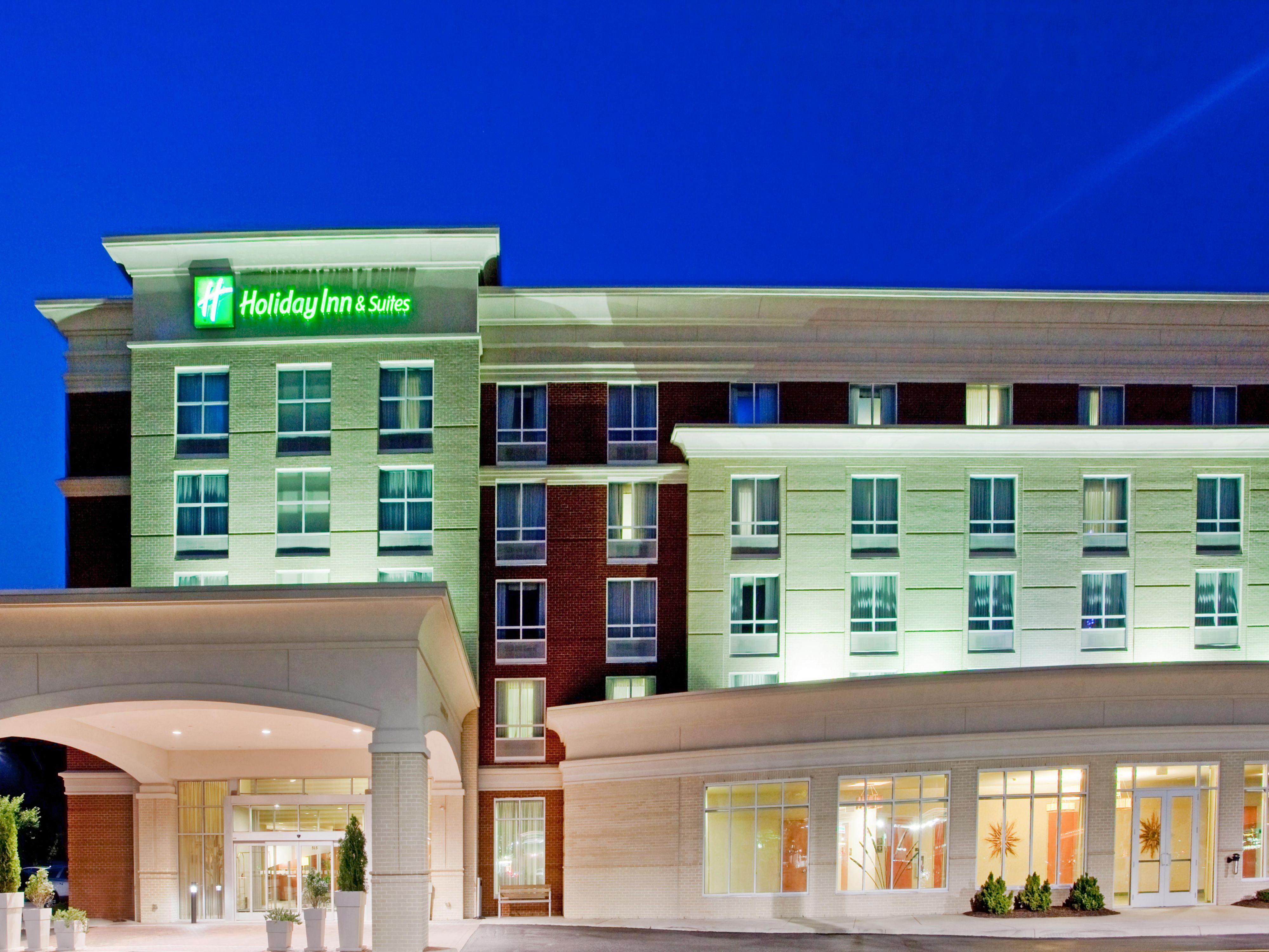 Beach Hotels In Yorktown Top 11