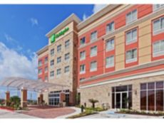 Holiday Inn 休斯敦 - Westchase