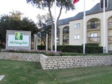 Holiday Inn Irving - Las Colinas