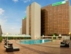 Holiday Inn Jeddah - Al Salam