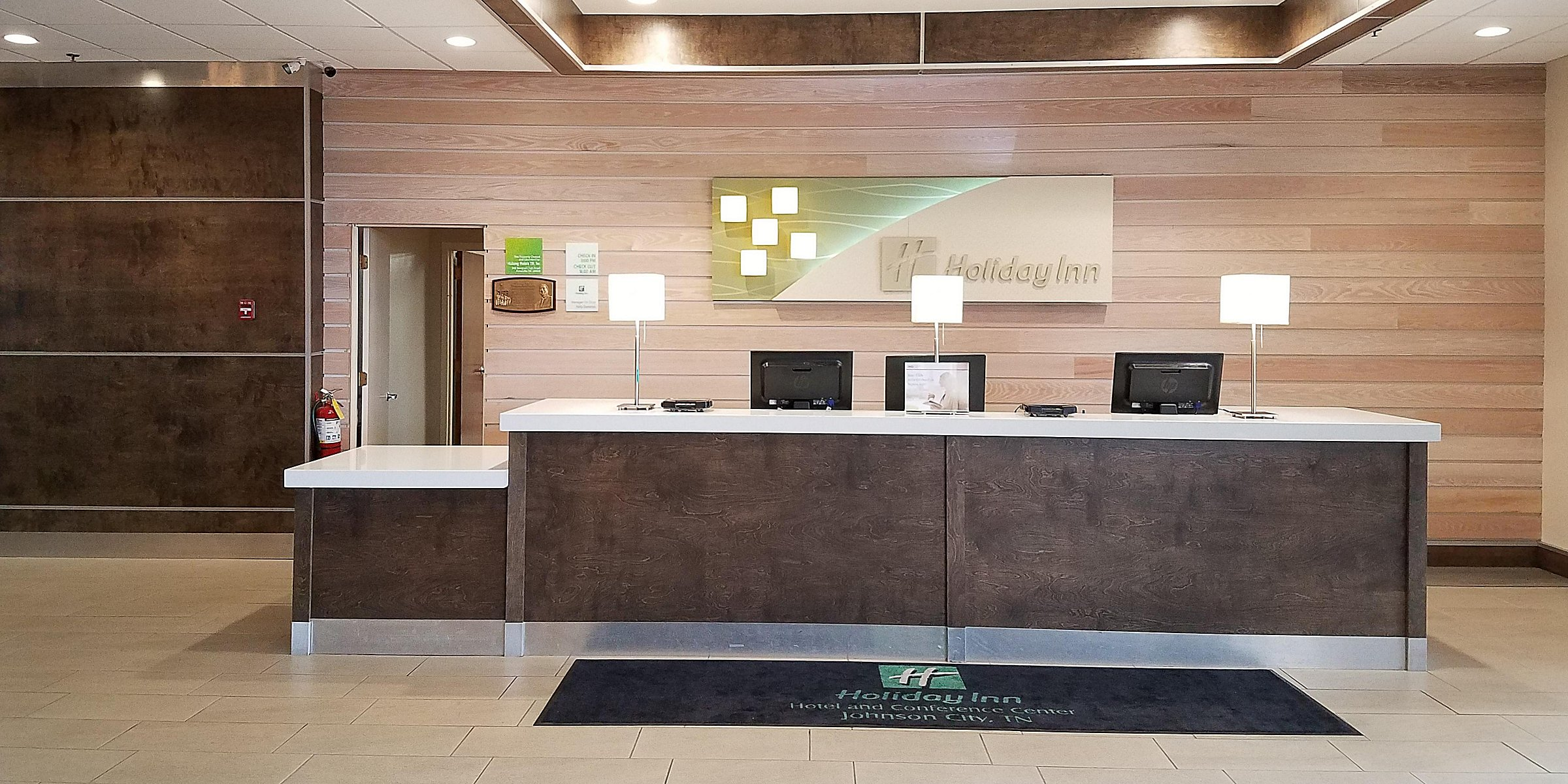 Pet Friendly Hotels In Johnson City Tennessee Holiday Inn Johnson City