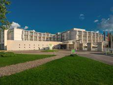 Holiday Inn Varsovie - Jozefow