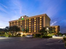 Holiday Inn & Suites Orlando SW - Celebration Area