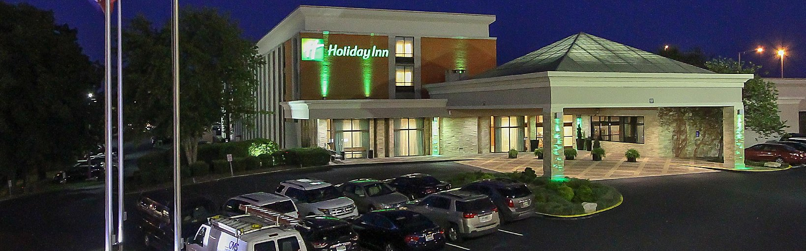 Hotels In Knoxville Tn Holiday Inn Knoxville West Cedar Bluff Rd