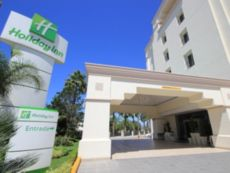 Holiday Inn Leon-Convention Center