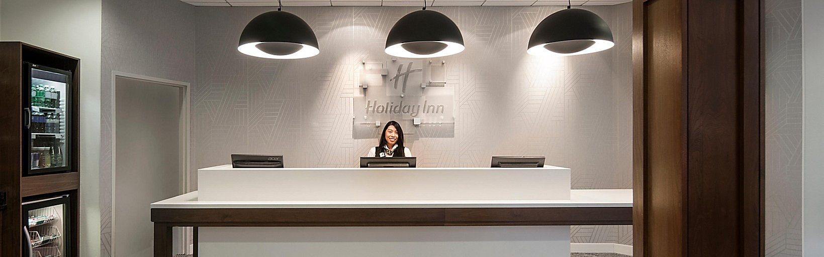 Holiday Inn Montreal Longueuil Hotel Reviews Photos