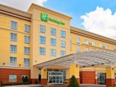 Holiday Inn Louisville Airport - Fair/Expo