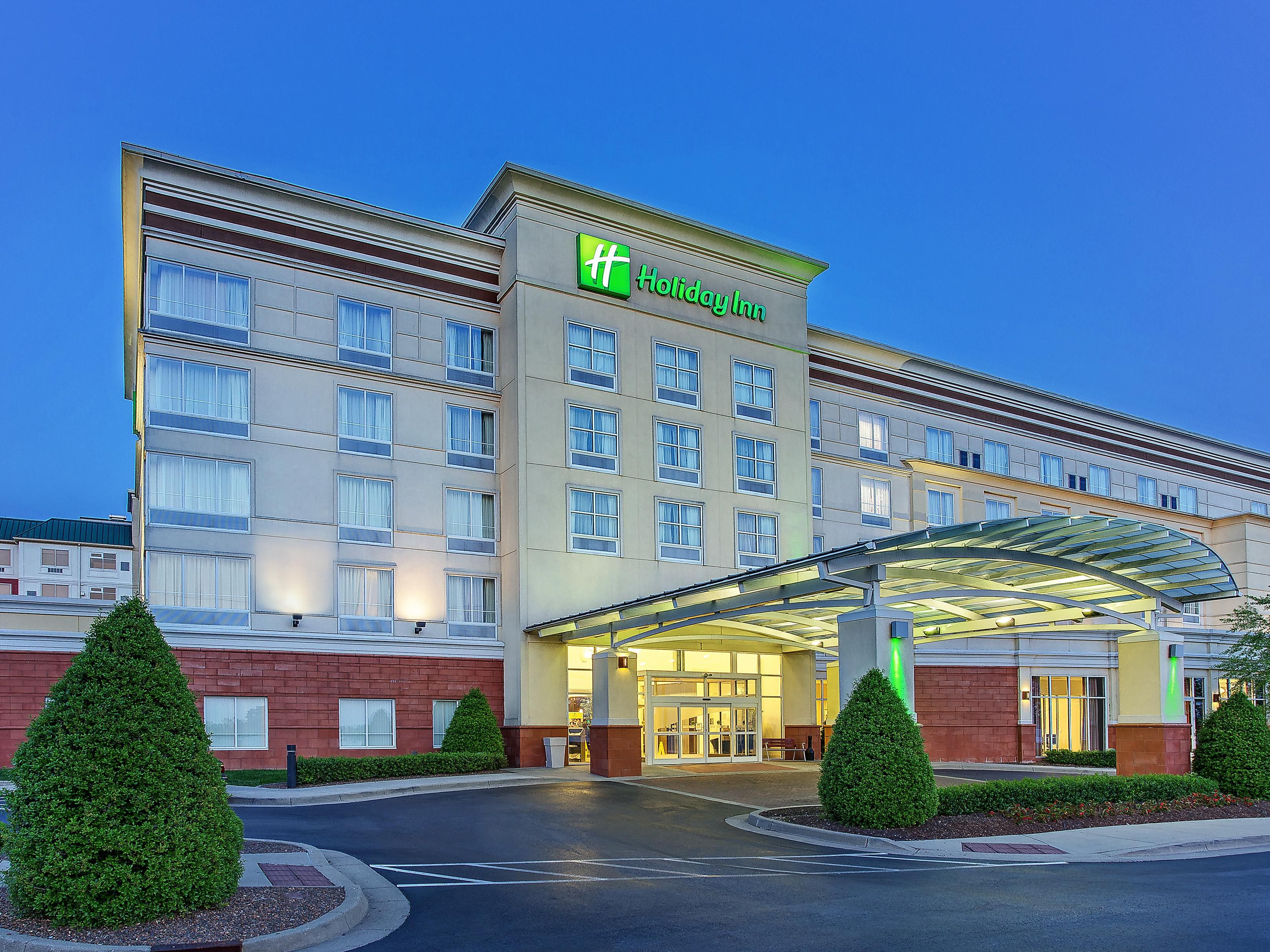 hotels in louisville ky near yum center holiday inn louisville airport fair expo holiday inn louisville airport fair expo