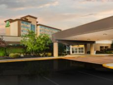Holiday Inn Louisville East - Hurstbourne