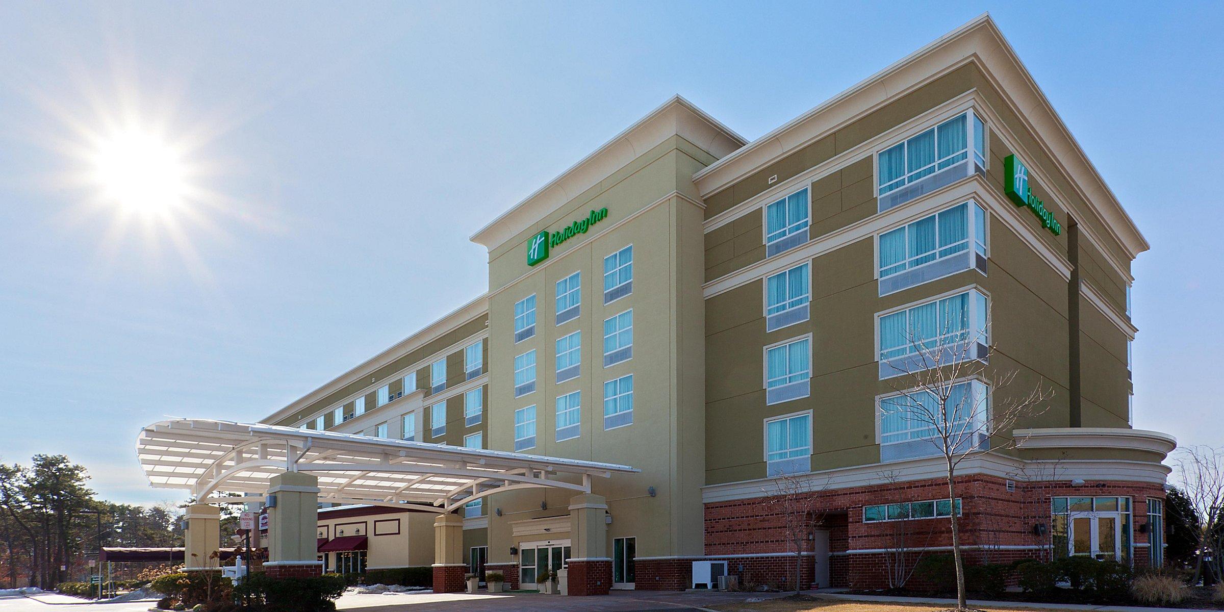 Hotels In Manahawkin Nj Near Lbi Holiday Inn Manahawkin Long Beach Island