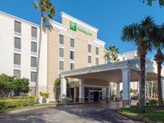 Holiday Inn 墨尔本韦奇立会议CTR