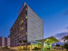 Holiday Inn Miami North – I-95