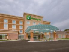 Holiday Inn Mishawaka - Conference Center
