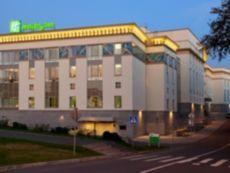 Holiday Inn Moscou - Tagansky