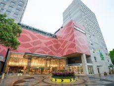 Holiday Inn Nanjing Aqua City