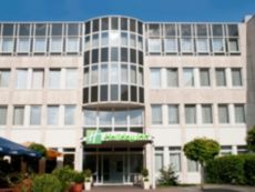Holiday Inn Francfort Airport-Neu-Isenburg