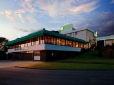 Holiday Inn Stoke on Trent M6, Jct.15