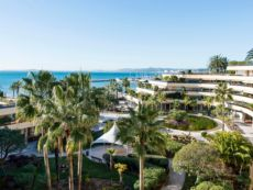 Holiday Inn Nizza - Saint Laurent du Var