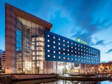 Holiday Inn Parigi - Marne La Vallee