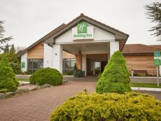 Holiday Inn Northampton Ovest M1, Jct 16