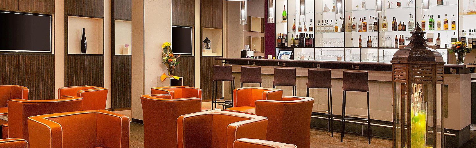 Restaurants Near Holiday Inn Leipzig Gunthersdorf