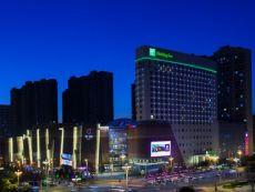 Holiday Inn Panjin Aqua City