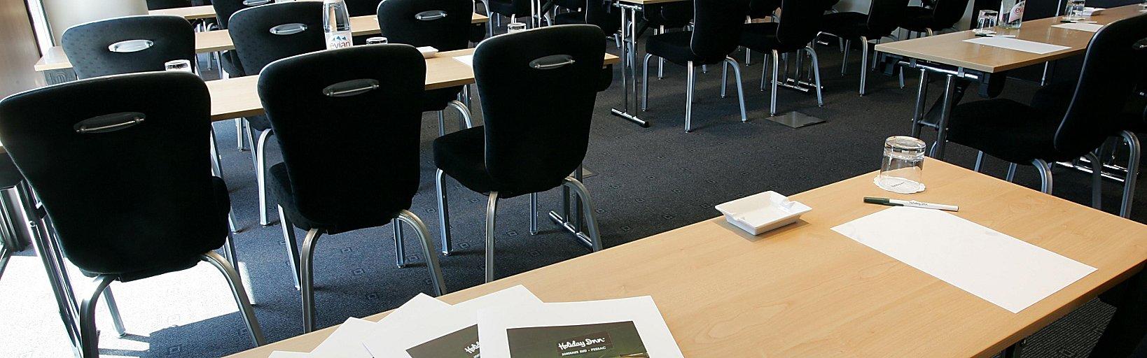 bordeaux meeting ügynökség