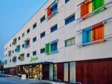 Holiday Inn Bordeaux - Sud Pessac