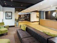 Holiday Inn Peterborough - Ovest