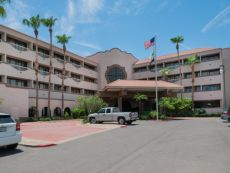 Holiday Inn PHOENIX - WEST