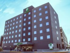 Holiday Inn Piura