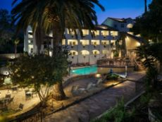 Holiday Inn Resort Catalina Island