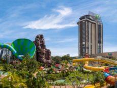 Holiday Inn Resort Vana Nava Hua Hin