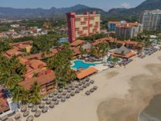 Holiday Inn Resort Ixtapa All-Inclusive