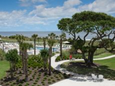 Holiday Inn Resort Jekyll Island