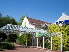 Holiday Inn Resort Resort Le Touquet