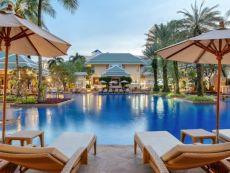 Holiday Inn Resort 普吉岛假日度假酒店