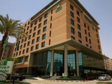 Holiday Inn Riyadh - Olaya