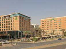 Holiday Inn Riyadh - Olaya