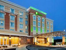 Holiday Inn 石山