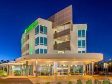 Holiday Inn San Diego - Bayside